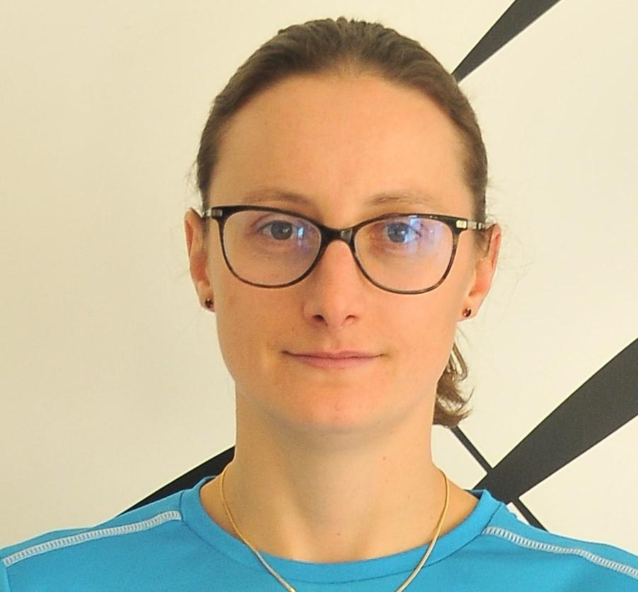 Aurore Vidal