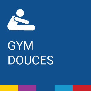 Les gym douces